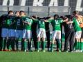 Tallinna FC Flora - Tartu JK Tammeka (U-17)(14.10.15)