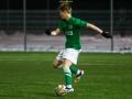 FC Flora U19 - FC Joker (28.02.16)-7258