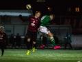 FC Flora U19 - FC Joker (28.02.16)-7263