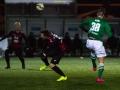FC Flora U19 - FC Joker (28.02.16)-7264