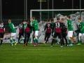FC Flora U19 - FC Joker (28.02.16)-7270