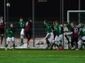 FC Flora U19 - FC Joker (28.02.16)-7271