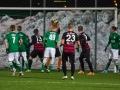 FC Flora U19 - FC Joker (28.02.16)-7280