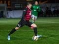 FC Flora U19 - FC Joker (28.02.16)-7283
