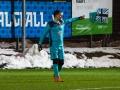 FC Flora U19 - FC Joker (28.02.16)-7286
