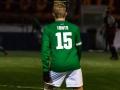 FC Flora U19 - FC Joker (28.02.16)-7287
