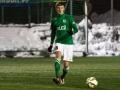 FC Flora U19 - FC Joker (28.02.16)-7290