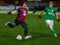 FC Flora U19 - FC Joker (28.02.16)-7292