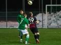 FC Flora U19 - FC Joker (28.02.16)-7304