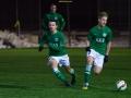FC Flora U19 - FC Joker (28.02.16)-7307