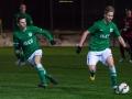 FC Flora U19 - FC Joker (28.02.16)-7308