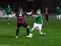 FC Flora U19 - FC Joker (28.02.16)-7309