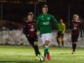 FC Flora U19 - FC Joker (28.02.16)-7317