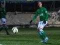 FC Flora U19 - FC Joker (28.02.16)-7318