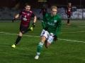 FC Flora U19 - FC Joker (28.02.16)-7321
