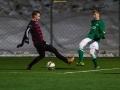FC Flora U19 - FC Joker (28.02.16)-7324