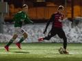 FC Flora U19 - FC Joker (28.02.16)-7339