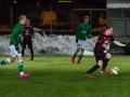 FC Flora U19 - FC Joker (28.02.16)-7341