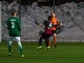 FC Flora U19 - FC Joker (28.02.16)-7346