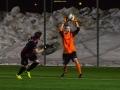 FC Flora U19 - FC Joker (28.02.16)-7348