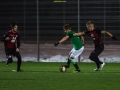 FC Flora U19 - FC Joker (28.02.16)-7354