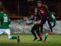 FC Flora U19 - FC Joker (28.02.16)-7359