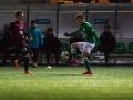 FC Flora U19 - FC Joker (28.02.16)-7365