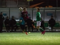 FC Flora U19 - FC Joker (28.02.16)-7366