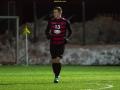 FC Flora U19 - FC Joker (28.02.16)-7367