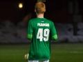 FC Flora U19 - FC Joker (28.02.16)-7371