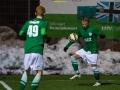 FC Flora U19 - FC Joker (28.02.16)-7375