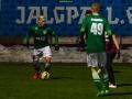 FC Flora U19 - FC Joker (28.02.16)-7377