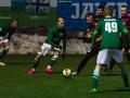 FC Flora U19 - FC Joker (28.02.16)-7378