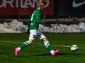 FC Flora U19 - FC Joker (28.02.16)-7381