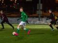FC Flora U19 - FC Joker (28.02.16)-7401