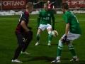 FC Flora U19 - FC Joker (28.02.16)-7408