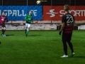 FC Flora U19 - FC Joker (28.02.16)-7415