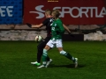 FC Flora U19 - FC Joker (28.02.16)-7426
