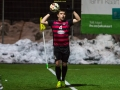 FC Flora U19 - FC Joker (28.02.16)-7430