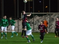 FC Flora U19 - FC Joker (28.02.16)-7440