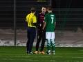 FC Flora U19 - FC Joker (28.02.16)-7444