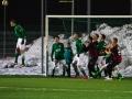 FC Flora U19 - FC Joker (28.02.16)-7445