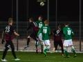 FC Flora U19 - FC Joker (28.02.16)-7449