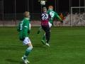 FC Flora U19 - FC Joker (28.02.16)-7452
