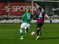 FC Flora U19 - FC Joker (28.02.16)-7455