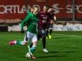FC Flora U19 - FC Joker (28.02.16)-7458