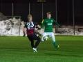 FC Flora U19 - FC Joker (28.02.16)-7470