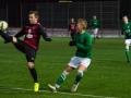 FC Flora U19 - FC Joker (28.02.16)-7472