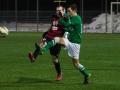 FC Flora U19 - FC Joker (28.02.16)-7475