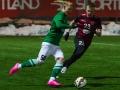 FC Flora U19 - FC Joker (28.02.16)-7480